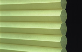 Boise Cellular Shades Window Covering Outlet