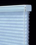 Lift Options Cellular Shades Window Covering Outlet