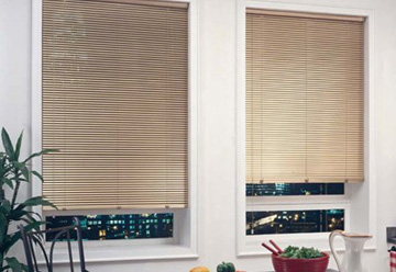 Shop For Signature Mini Blinds