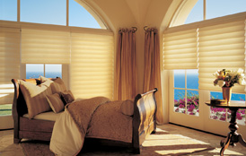 Boise Roman Shades Window Covering Outlet