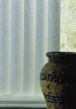 Boise Textured Pvc Vertical Blinds Vertical Blinds