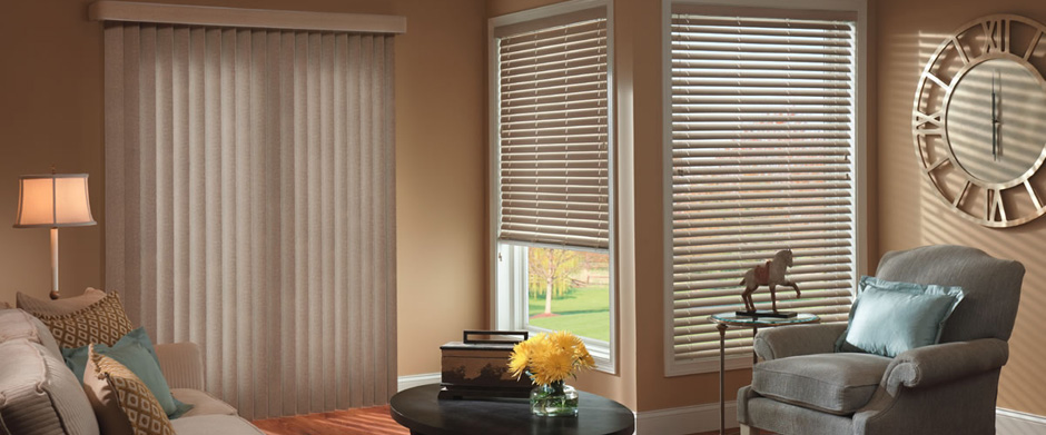 Boise Blinds Shades Amp Shutters Window Covering Outlet